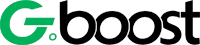 Gboost ultralight ebike pedelec system