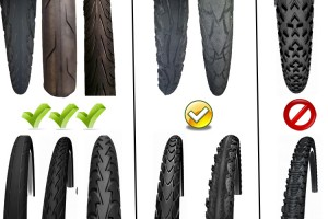Tire-Reccomendations-750-500