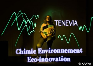 innovation day tenevia