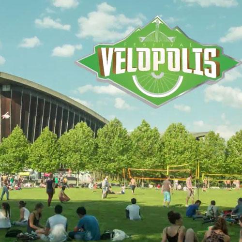 Velopolis500-500