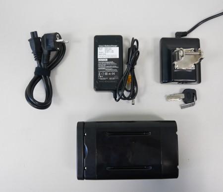 36v-univesal-battery-set-w-charger-mount-451-387