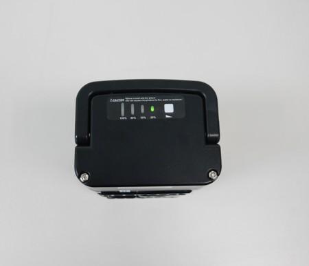 36v-universal-battery-load-control-display-451-387