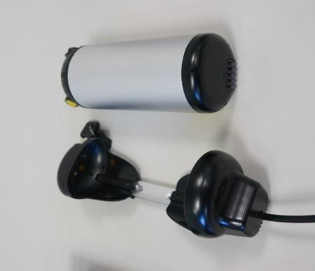 basic-battery-36v-2-452-387