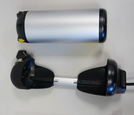 basic-battery-36v-452-387
