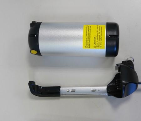 smart-battery-43v-452-387