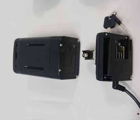 universal-battery-36v-452-387