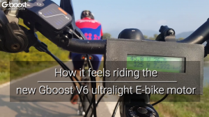 Thumbnail_How-it-feels-Gboost-v6-ebike-kit-real-sound-power-speed